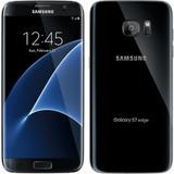 Celular Samsung Galaxy S7 32gb Negro Caja Sellada