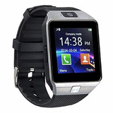 Reloj Inteligente Smartwatch Dz09 Telefonos Android Celular