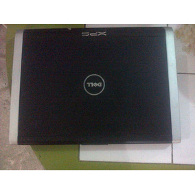 Laptop Dell M1530
