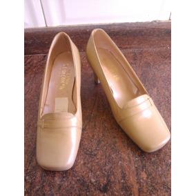 Mujer En Venezuela Libre Damas Ejecutivos Mercado Zapatos gwzqE7tY