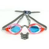 Óculos Speedo Aquashark - Esportes e Fitness no Mercado Livre Brasil 675be4df8b
