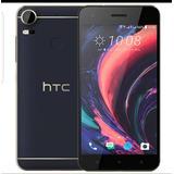 Htc Desire 10 Pro. Novo. Pronta Entrega