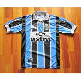af554e47d1 Camiseta Del Gremio Porto Alegre - Camisetas en Mercado Libre Argentina
