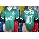 Camisa Palmeiras em Porto Alegre no Mercado Livre Brasil 01abbfb3e441d