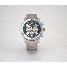 deddb64b1c3 Relógio Bvlgari Masculino em Pitangui no Mercado Livre Brasil
