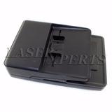 Cz165-60109 Alimentador Adf Hp Color Pro Mfp M177 / M176