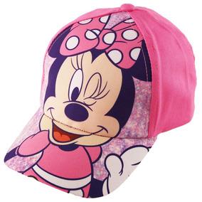 Gorras Minnie Mouse Moda - Ropa y Accesorios en Mercado Libre Colombia 35d6beeda53