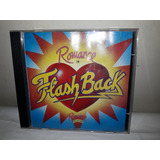 Cd Flash Back Romance