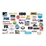 Tv Pagada En Tu Tv Smart ,lg,samsung,j7,j8,j9,j10