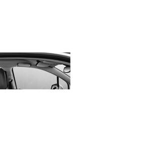 Porta Óculos Do Chevrolet Cobalt E Spin Original Gm! - Acessórios ... ebe7c57800