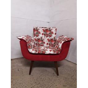 Cadeira Amamentação Opala + Puff + Brinde Bandeja Laqueada. Usado - Minas  Gerais · Poltrona Opalla e377c83001