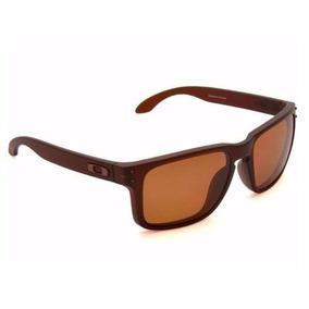 Oculos Valentino Rossi - Óculos De Sol Com lente polarizada no ... c6bd97162e