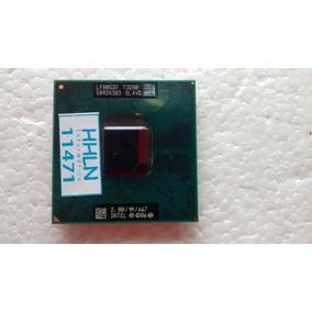 Processador Intel Pentium Lf80537 T3200 2,0ghz 1m 667 11471