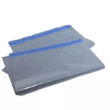 Envelope Segurança Cinza Econommy 32x40 (250pç)