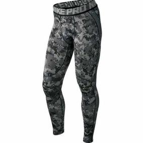 Lycra 3/4 Nike Hombre Talla S 932418-037 Mr Sports