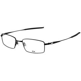 56c71690a9b73 0oakley Ox 3136 - Óculos De Grau Polished Black