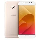 Asus Zenfone 4 Selfie Pro Zd552kl 64gb 4 Ram - Estoque