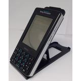 Sony Ericsson M600i Preto Original Anatel Vitrine