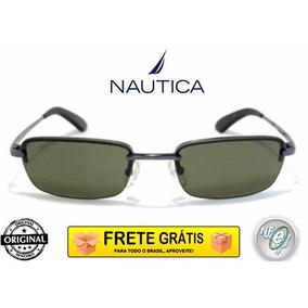 Oculos Cayman Escuro Transparente E De Sol - Óculos no Mercado Livre ... 51a9fde7c1