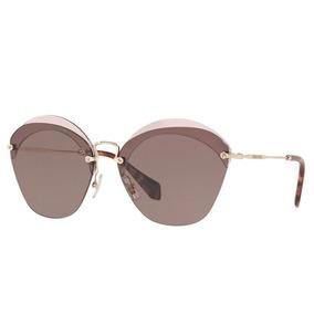De Sol Miu - Óculos no Mercado Livre Brasil eb985e2d74
