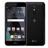 Lg Phoenix 3 M150 1gb 8gb 5mp Quad Core 1.1ghz Android Bagc