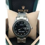 60227862ef0b Relojes Triple A Rolex - Relojes y Joyas en Pereira en Mercado Libre ...