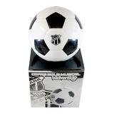 Cofre Bola Musical Flamengo - Futebol no Mercado Livre Brasil 48078685e6bdd