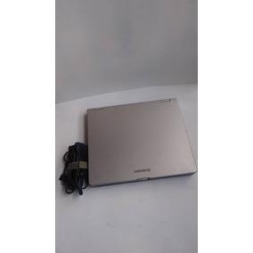 Laptop Lenovo 3000 C100