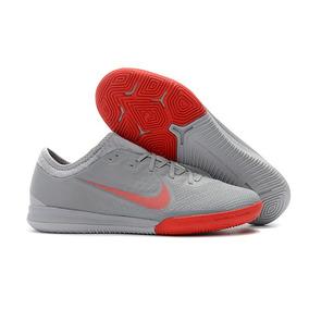 98b02c799e Nike Mercurial X Pro Ic - Chuteiras no Mercado Livre Brasil
