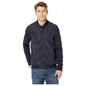 Coats And Outerwear Ted Baker Gondog 32071483