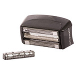 Repuestos Para Afeitadoras Remington - Belleza y Cuidado Personal en ... 9e045b771eae