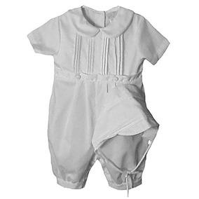 Sombrero Para Bautizo - Ropa para Bebés en Mercado Libre Colombia 42526f88f55