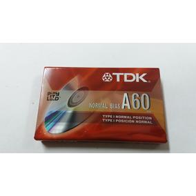 Cassettes Audio La Foto Dice Todo