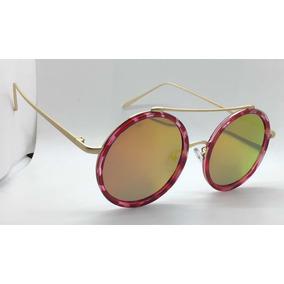 Lentes Gafas De Sol Vintage 120