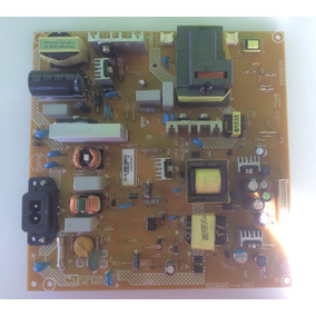 Placa Fonte Tv Philips 32pfl3007d/78 715g5113-p02-w21-002m