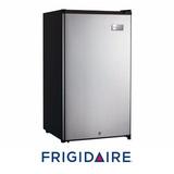Frigobar Frigidaire Modelo Frd04g4hpi 4.4 Acero