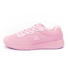 Zapatillas Mujer Le Coq Sportif Cholet 1-7516