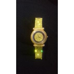 05d7903f860 Amarelo - Joias e Relógios em Santos no Mercado Livre Brasil