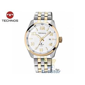 e45ed6847aa Technos Os 10 Bf - Relógios no Mercado Livre Brasil