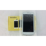 Pantalla Samsung S3 Grande I9300