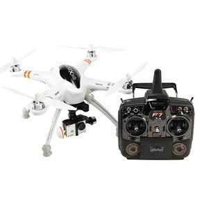 Drone Walkera X350 Pro