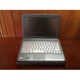 Mini Laptop 10