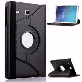 Capa Giratoria Tablet Galaxy Tab E 9.6 T560 T561