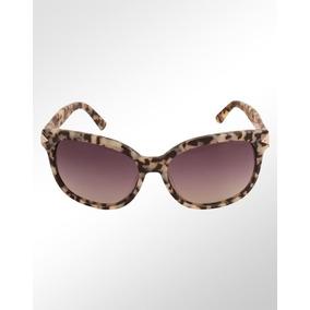 41a2603072c0c Oculos Euro - Óculos no Mercado Livre Brasil