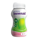 Suplemento Nutricional, Souvenaid 125ml