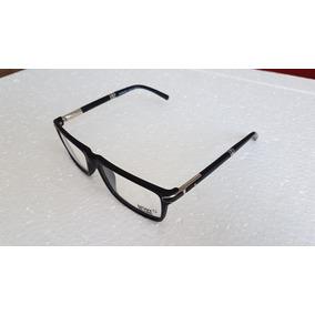 189574030cebd Oculos Mont Blank - Óculos no Mercado Livre Brasil