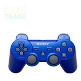 Palanca Control Sony Play Station 3 Ps3 Incluye Garantía