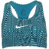 fc6ef45524 Camisa Nike Victory no Mercado Livre Brasil