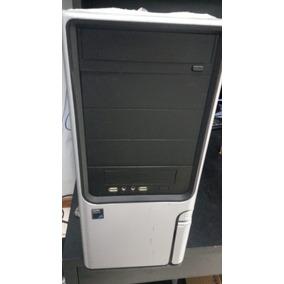 Computador Athlon X2 250 4gb 500g