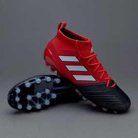 f638eefbb3d9c Botines Multitacos Adidas - Botines en Mercado Libre Argentina